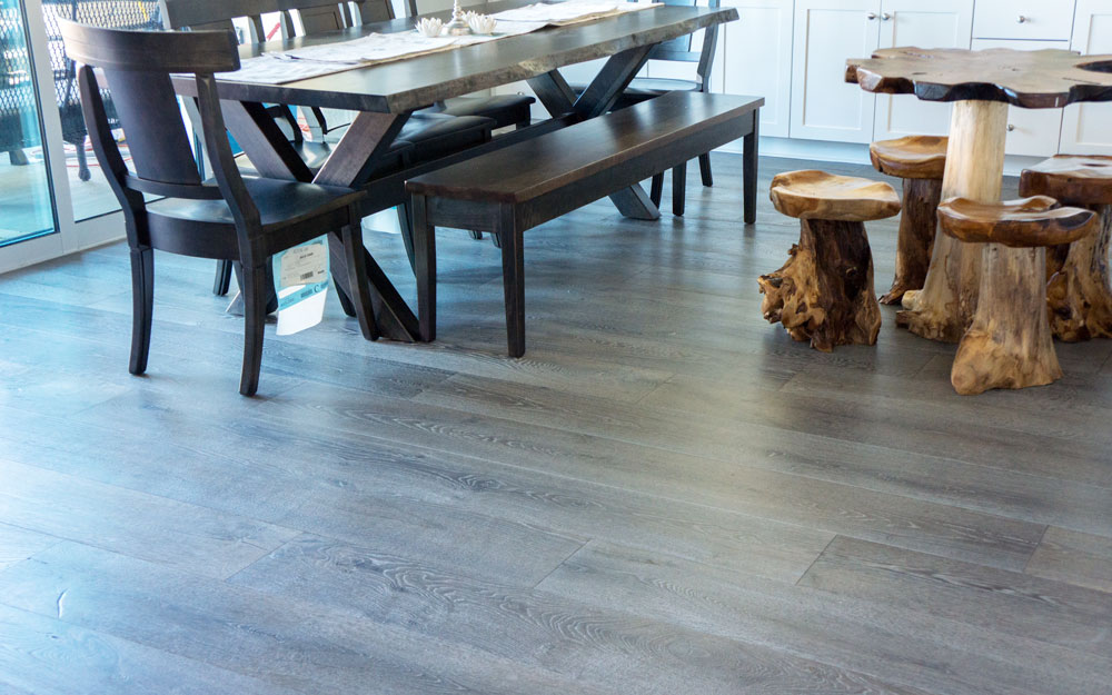 What is Engineered Flooring? | Shopping for Hardwood Flooring