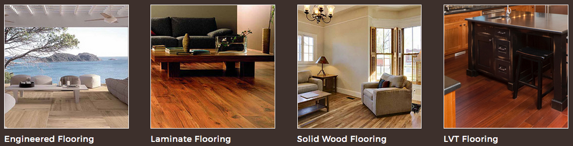 Eco Friendly Wood Flooring welcome to slcc flooring! your source for eco friendly hardwood