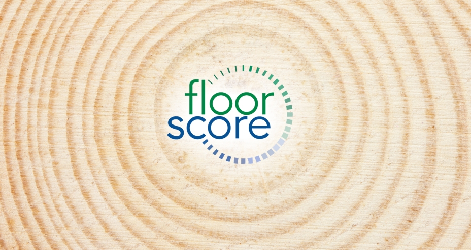 floorscore certified hardwood floors