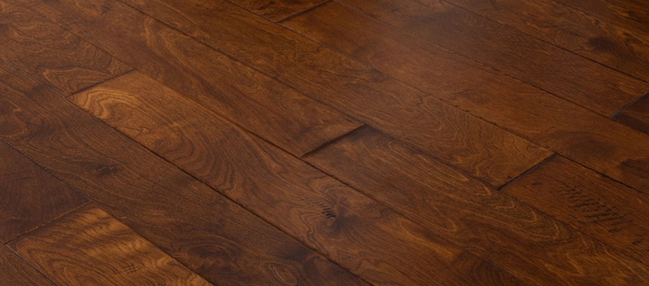 west winds wood flooring
