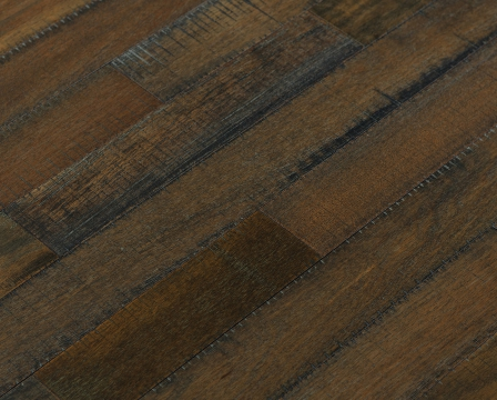 shop hardwood flooring, dandaloo