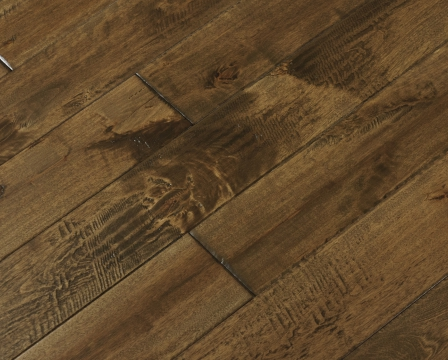 solid oak flooring, marlee