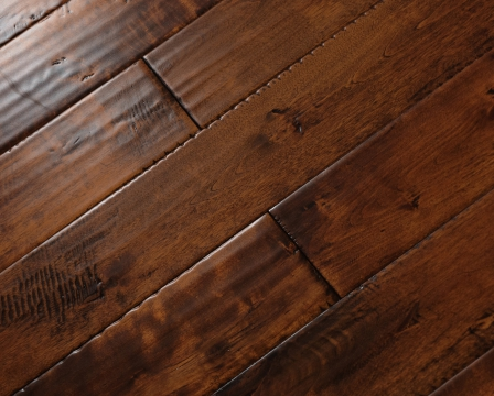 solid wood floors, modena