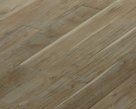 solid oak flooring, rangal