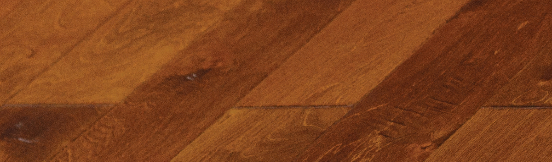 engineered flooring, van gogh collection