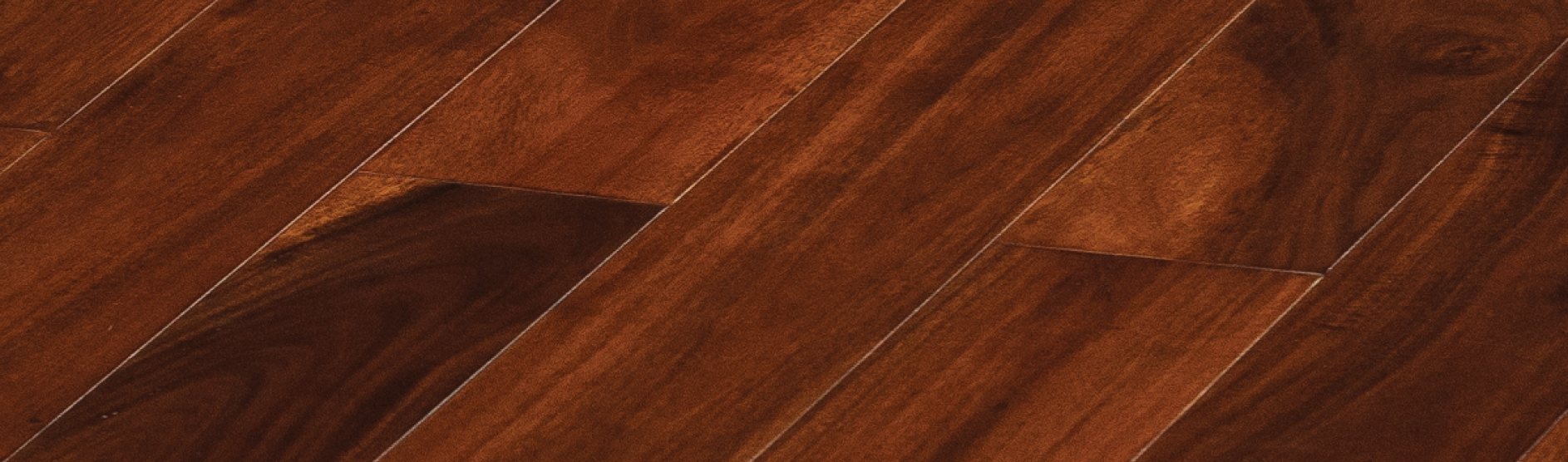 engineered wood floors, preserve collection