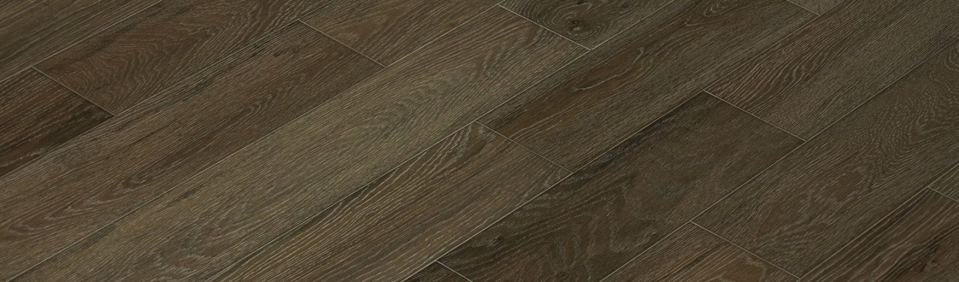 formaldehyde free engineered wood flooring, milky way collection